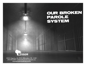 Broken System Back Cover