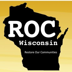 Join a ROC Wisconsin Work Group!