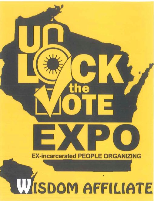 Unlock the Vote Campaign